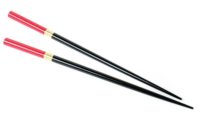 Image result for japanese chopsticks